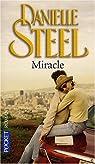 Miracle par Steel