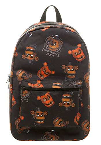 five-nights-at-freddys-all-over-pattern-print-backpack