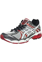 ASICS Men's GEL-Flux Running Shoe