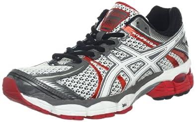 a69cb90514533 Under Armour Men's UA Micro G® Assert IV Running Shoes