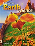 img - for Focus on California Earth Science (California Science Explorer) book / textbook / text book