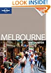 Lonely Planet Melbourne Encounter: En...