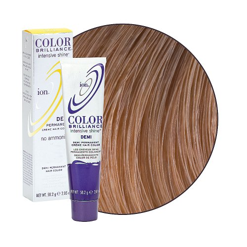 5r Light Red Brown Permanent Creme Hair Color Of Light Red