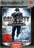 Call of Duty World at War - Final Fronts