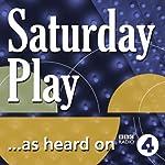 Leverage (BBC Radio 4: The Saturday Play) | Simon Passmore