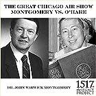 The Great Chicago Air Show Radio/TV von Dr. John Warwick Gesprochen von: Dr. John Warwick, Madalyn Murray O'Hare
