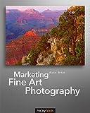 Marketing Art Work Photography