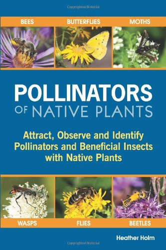 Pollinators-Native-Plants-Identify-Beneficial