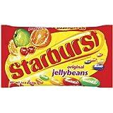 Starburst Original Jellybean, Pack of 1