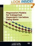 Regression Models for Categorical Dep...