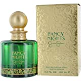Fancy Nights By Jessica Simpson Eau De Parfum Spray for Women, 3.40-Fluid Ounce