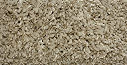 10\'x12\' Castlegate Flat White 35 oz Indoor Cut Pile Area Rug | Castlegate Flat White 35 oz 1/2\