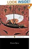 Homeric Hymns (Penguin Classics)