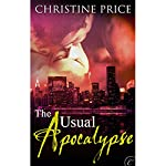 The Usual Apocalypse | Christine Price