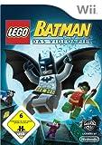 LEGO Batman - Zum vergrößern bitte auf das Bild klicken - Ein Fenster öffnet sich!