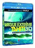 echange, troc Vague extrême 3D active [Blu-ray]