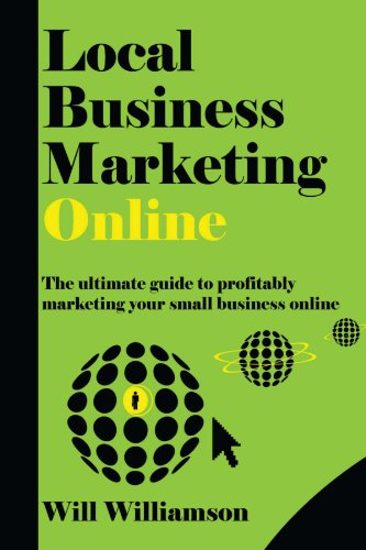 Local Business Marketing - Online!