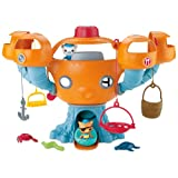 by Fisher-Price  773 days in the top 100 (525)Buy new:  $34.99  $29.99 88 used & new from $22.05
