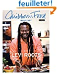 Caribbean Food Made Easy: More Than 1...