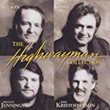 Highwaymen The Highwayman Collection
