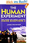 The Human Experiment: Two Years and T...