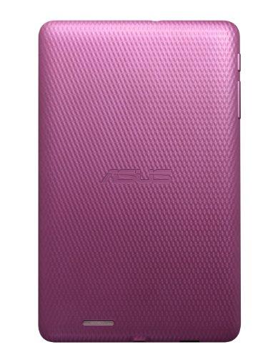 ASUS MeMO Pad ME172V-A1-PK 7-Inch 16 GB Tablet (Pink)