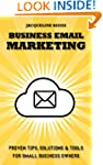 Business Email Marketing - Proven tip...