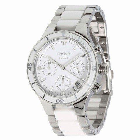 DKNY NY8502 Mujeres Relojes