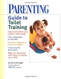 img - for PARENTING Guide to Toilet Training book / textbook / text book