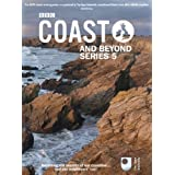 Coast - Series 5 [DVD] [2010]