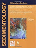 img - for Sedimentology: Millenium Reviews - The Journal of the International Association of Sedimentologists (Millennium Reviews) book / textbook / text book