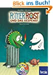 Ritter Rost, Band 2: Ritter Rost und...