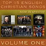 Amazing Grace My Chains Are Gone (Sublime Gracia Mis Cadenas El Rompio) [As Made Popular By Chris Tomlin]
