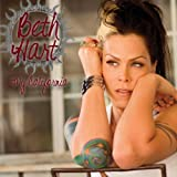 My Californiaby Beth Hart