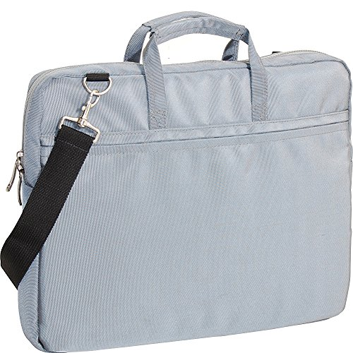 netpack-15-computer-bag-grey
