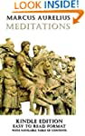 Meditations (Illustrated)