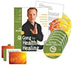 Qi Gong for Health and Healing: A Com...