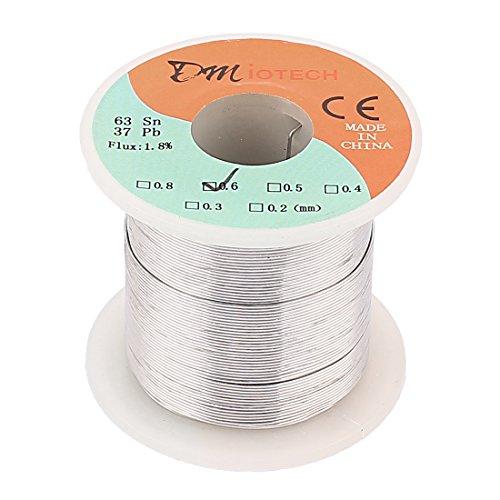 dmiotech-06mm-200g-63-37-noyau-de-colophane-flux-18-etain-fil-soudure-cable