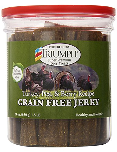 Triumph-Dog-Turkey-Pea-Berry-Grain-Free-Jerky-24-Ounce