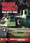 Chars de Combat/Main Battle Tanks (Re...