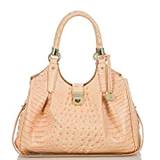 Elisa Hobo Bag<br>Rose Melbourne