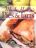 Maida Heatter's Pies and Tarts (Maida Heatter Classic Library) (0836250753) by Heatter, Maida