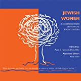 img - for Jewish Women book / textbook / text book