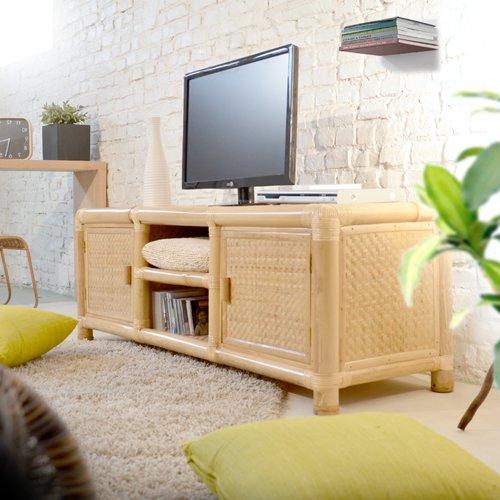 meuble tv 160 cm pas cher. Black Bedroom Furniture Sets. Home Design Ideas