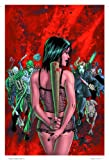 Hack/Slash Volume 1: First Cut TP (New Printing)