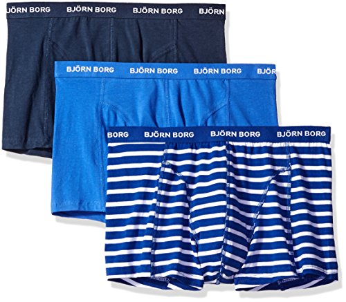 bjorn-borg-bb-pack-of-3-boxer-homme-multicoloured-sodalite-blue-medium