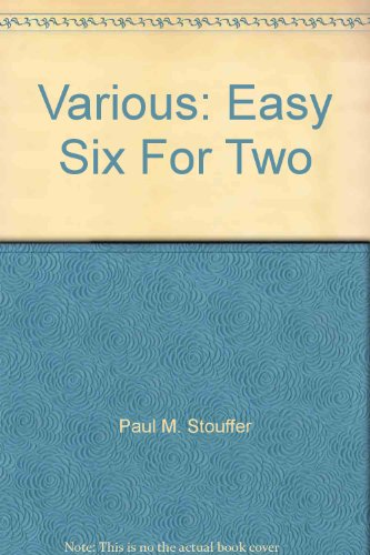 various-easy-six-for-two