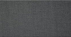 Grasim Men's Polyester Viscose Suit Fabric (28, Black)