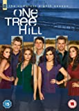 One Tree Hill - Season 8 [DVD] [2011]