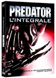echange, troc Predator : L'intégrale ( Predator + Predator 2)